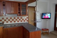 Kuchyn_2