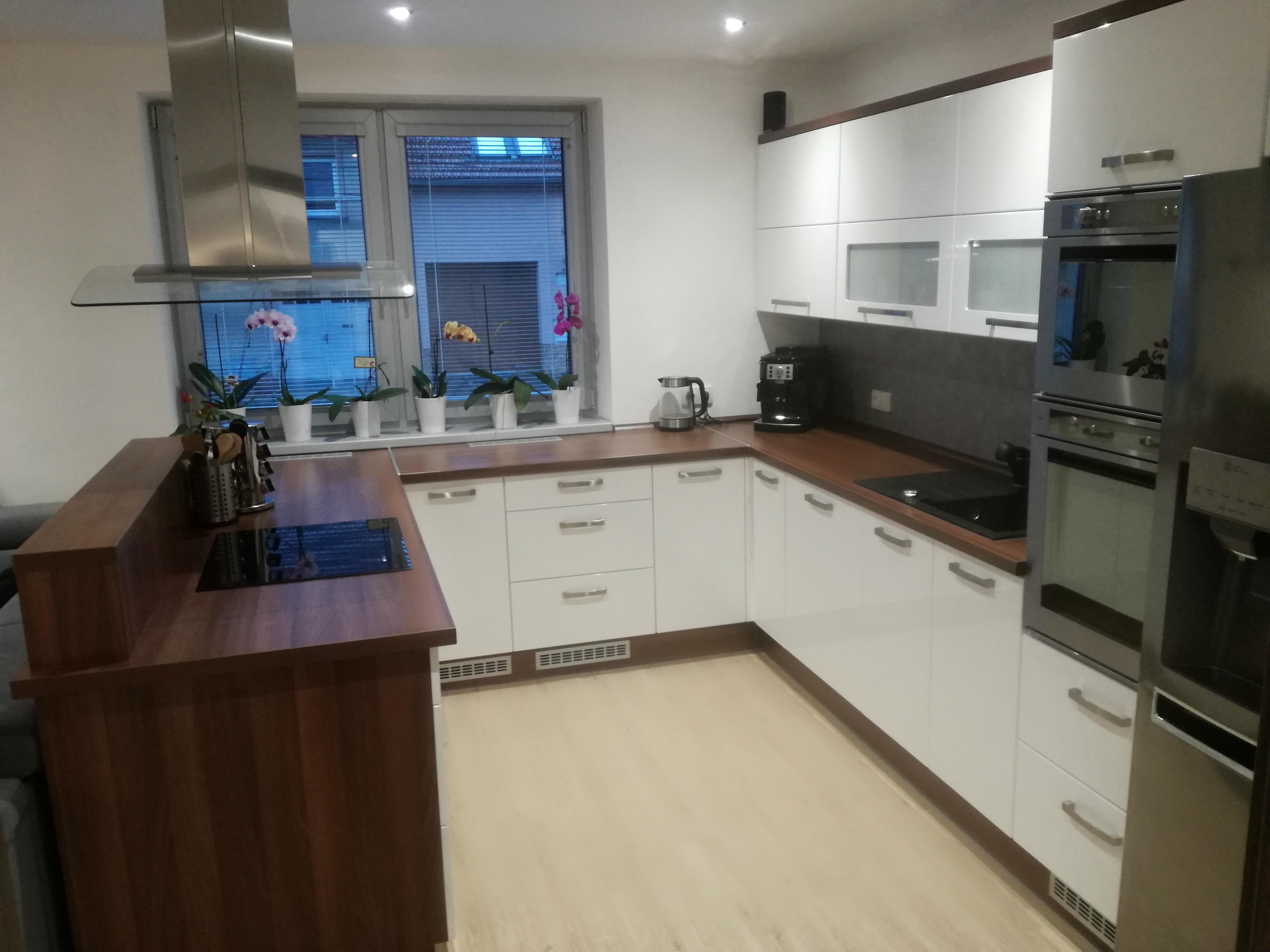 Moderní Kuchyně Nabytekobhlidalcz
