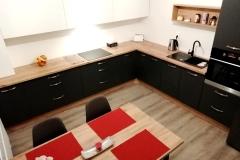 Kuchyňská-linka-2