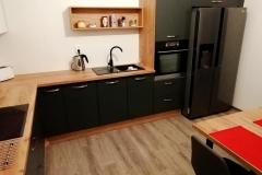 kuchyňská-linka-1